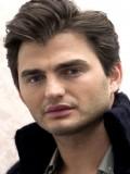 Lenn Kudrjawizki profil resmi