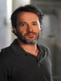 Leonardo Medeiros profil resmi