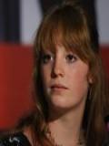 Leonie Benesch profil resmi