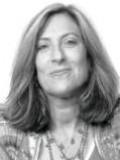 Lesli Linka Glatter profil resmi