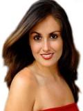 Leslie Garza
