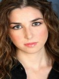 Lia Gotti profil resmi