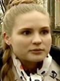 Lidiya Milyuzina