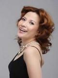 Liesl Batucan