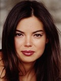 Liliana Cabal profil resmi