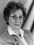 Liliana Fioramonti