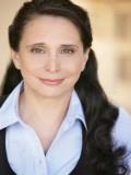 Linda Castro profil resmi
