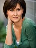 Linda Darlow profil resmi