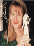 Linda Larkin profil resmi