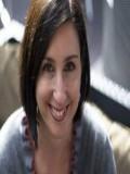 Lindsay Leese profil resmi