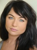 Lindsey Labrum