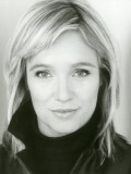 Lisa Langlois profil resmi