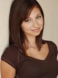 Lissa Lauria profil resmi