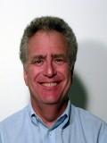 Louis G. Friedman profil resmi