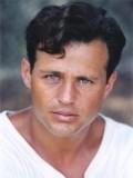 Louis Mandylor