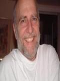 Louis Natale profil resmi