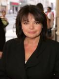 Louise Portal profil resmi