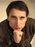 Lubomir Bukovy profil resmi