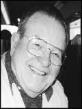 Lucius Wyatt Cherokee profil resmi