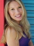 Lucy Spain profil resmi