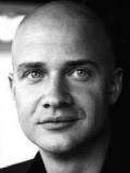 Lukas Miko profil resmi