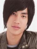 Luo Hong Zheng