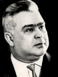 Lütfeli Abdullayev