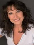 Lynn Mastio Rice profil resmi