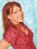 Lynsey Bartilson profil resmi