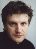 Maciej Kowalewski profil resmi