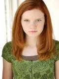 Madisen Beaty profil resmi