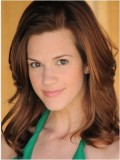 Maggie Henry