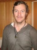 Magnus Krepper profil resmi
