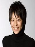 Mahiro Takasugi