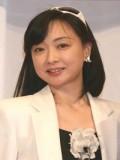 Maiko Kawakami
