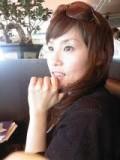 Maki Fujiwara