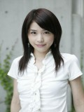 Maki Izawa