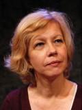 Malgorzata Zajaczkowska