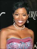Malinda Williams profil resmi