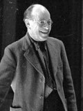 Marcel Varnel