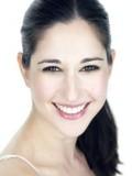 Marci Adilman