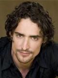 Marco Cocci profil resmi