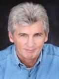 Marco Perella