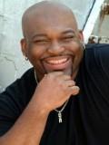 Marcus M. Mauldin profil resmi