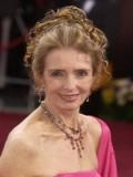 Margaret O'Brien profil resmi