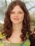 Maria Alche