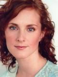 Maria Biber-ferro profil resmi