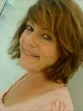 Marianne Graf profil resmi