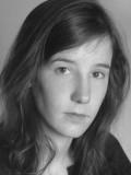 Marie Félix profil resmi
