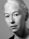 Marie Mullen profil resmi